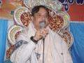 07-KarthikaMasam-JnanaChaitanyaSabha-Viravada-11112019