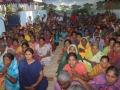 08-KarthikaMasam-JnanaChaitanyaSabha-Viravada-11112019