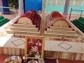 01-16thDay-KarthikaMasam-Aaradhana-Tuni-14112019