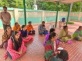 02-16thDay-KarthikaMasam-Aaradhana-Tuni-14112019
