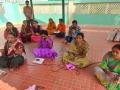 03-16thDay-KarthikaMasam-Aaradhana-Tuni-14112019