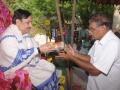03-KarthikaMasam-JnanaChaitanyaSabha-Chinnayapalam-15112019