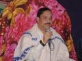 07-KarthikaMasam-JnanaChaitanyaSabha-Chinnayapalam-15112019