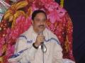 08-KarthikaMasam-JnanaChaitanyaSabha-Chinnayapalam-15112019