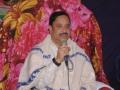 09-KarthikaMasam-JnanaChaitanyaSabha-Chinnayapalam-15112019