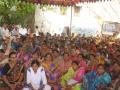 10-KarthikaMasam-JnanaChaitanyaSabha-Chinnayapalam-15112019