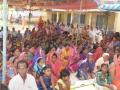 16-KarthikaMasam-JnanaChaitanyaSabha-Jagnathapuram-15112019