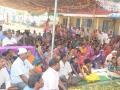 18-KarthikaMasam-JnanaChaitanyaSabha-Jagnathapuram-15112019