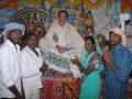 02-KarthikaMasam-JnanaChaitanyaSabha-Kandrakota-15112019