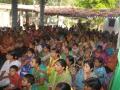 07-KarthikaMasam-JnanaChaitanyaSabha-Kandrakota-15112019