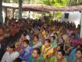 08-KarthikaMasam-JnanaChaitanyaSabha-Kandrakota-15112019