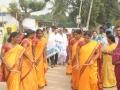 03-KarthikaMasam-JnanaChaitanyaSabha-Lakshmipuram-16112019