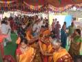 05-KarthikaMasam-JnanaChaitanyaSabha-Lakshmipuram-16112019