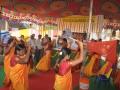 08-KarthikaMasam-JnanaChaitanyaSabha-Lakshmipuram-16112019