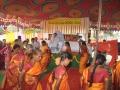 10-KarthikaMasam-JnanaChaitanyaSabha-Lakshmipuram-16112019