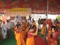 11-KarthikaMasam-JnanaChaitanyaSabha-Lakshmipuram-16112019