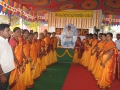 12-KarthikaMasam-JnanaChaitanyaSabha-Lakshmipuram-16112019
