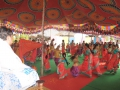 13-KarthikaMasam-JnanaChaitanyaSabha-Lakshmipuram-16112019