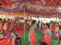 15-KarthikaMasam-JnanaChaitanyaSabha-Lakshmipuram-16112019