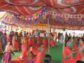16-KarthikaMasam-JnanaChaitanyaSabha-Lakshmipuram-16112019