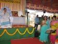 18-KarthikaMasam-JnanaChaitanyaSabha-Lakshmipuram-16112019