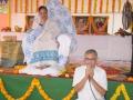 20-KarthikaMasam-JnanaChaitanyaSabha-Lakshmipuram-16112019
