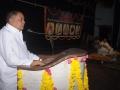 మాజీ డిప్యూటీ స్పీకర్ శ్రీ మండలి బుద్ధ ప్రసాద్ గారు