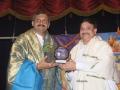 10-KarthikaMasam-JnanaChaitanyaSabha-Vijayawada-16112019