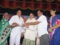 11-KarthikaMasam-JnanaChaitanyaSabha-Vijayawada-16112019