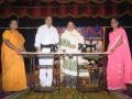 13-KarthikaMasam-JnanaChaitanyaSabha-Vijayawada-16112019