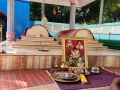01-KarthikaMasam-Aaradhana-Tuni-17112019