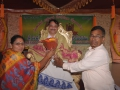 02-KarthikaMasam-JnanaChaitanyaSabha-Ramarajukhandrika-17112019