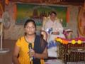 09-KarthikaMasam-JnanaChaitanyaSabha-Ramarajukhandrika-17112019