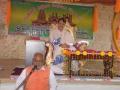 10-KarthikaMasam-JnanaChaitanyaSabha-Ramarajukhandrika-17112019