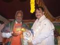 11-KarthikaMasam-JnanaChaitanyaSabha-Ramarajukhandrika-17112019