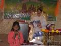 15-KarthikaMasam-JnanaChaitanyaSabha-Ramarajukhandrika-17112019