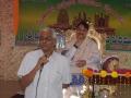 16-KarthikaMasam-JnanaChaitanyaSabha-Ramarajukhandrika-17112019