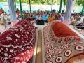 01-KarthikaMasam-Day21-Aaradhana-Tuni-18112019