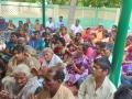 03-KarthikaMasam-Day21-Aaradhana-Tuni-18112019