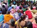 05-KarthikaMasam-Day21-Aaradhana-Tuni-18112019