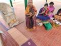 02-KarthikaMasam-Aaradhana-Tuni-20112019
