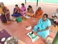 03-KarthikaMasam-Aaradhana-Tuni-20112019