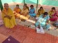 06-KarthikaMasam-Aaradhana-Tuni-21112019