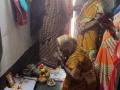 03-KarthikaMasam-Aaradhana-Gopalapuram-22112019