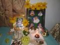 01-Aaradhana-ChintapalliSatyanarayana-Sesharatnam-Kondevaram-24112019