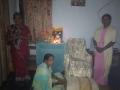 02-Aaradhana-ChintapalliSatyanarayana-Sesharatnam-Kondevaram-24112019
