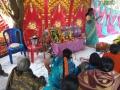 03-KarthikaMasam-VanaSamaAaradhana-EastGodavari-25112019