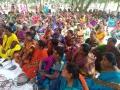 05-KarthikaMasam-VanaSamaAaradhana-EastGodavari-25112019