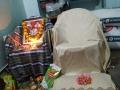 01-Aaradhana-GorlaAdhinarayana-SeethayaPeta-26112019