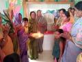 03-Aaradhana-JThimmapuram-26112019
